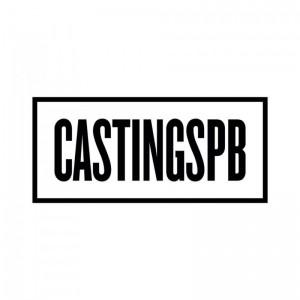 Castingspb